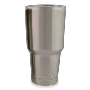 Yeti Rambler Stainless Steel Insulated Cup 30 oz